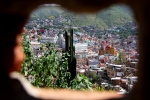 Meksyk, Guanajuato