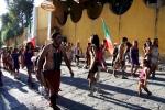 Meksyk, San Miguel de Allende
