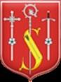 logo strzalkowo