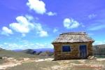 Boliwia, Isla del Sol