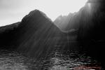 Nowa Zelandia, Milford Sound