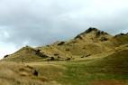 130412 IMG_5818 Nowa Zelandia Mount Cook