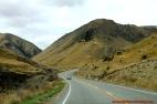 130412 IMG_5861 Nowa Zelandia Mount Cook
