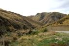 130412 IMG_5865 Nowa Zelandia Mount Cook