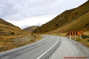 130412 IMG_5872 Nowa Zelandia Mount Cook