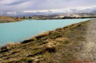 130412 IMG_5898 Nowa Zelandia Mount Cook