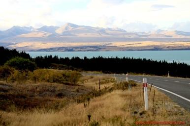 130412 IMG_5910 Nowa Zelandia Mount Cook