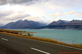 130412 IMG_5928 Nowa Zelandia Mount Cook