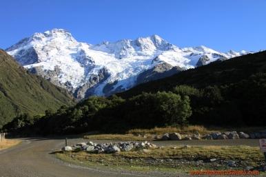 130412 IMG_5954 Nowa Zelandia Mount Cook