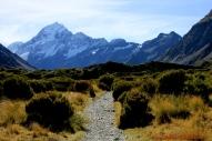 130412 IMG_6005 Nowa Zelandia Mount Cook