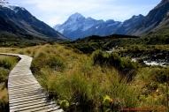 130412 IMG_6010 Nowa Zelandia Mount Cook