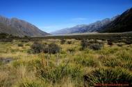 130412 IMG_6019 Nowa Zelandia Mount Cook