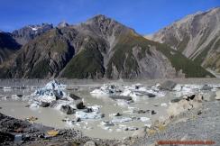 130412 IMG_6068 Nowa Zelandia Mount Cook