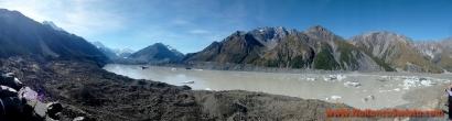 130412 P1090055 Nowa Zelandia Mount Cook